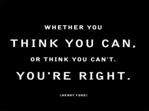 positive-thinking-quotes-1